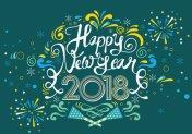 Happy-New-Year-2018-Profile