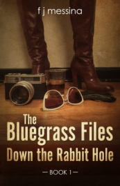 bluegrassfiles