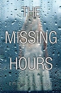 missing hours